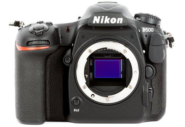 rent a nikon d500 dslr at lensprotogo com