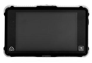 Atomos Shogun Inferno 4K HDMI Quad 3G-SDI/12G-SDI Field Recorder Monitor