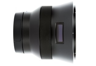 Zeiss 18 f/2.8 Batis for Sony E