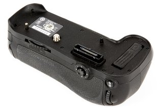 NIkon MB-D12 Battery Grip for D810, D800, & D800E