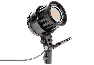 Light & Motion Stella Pro 10000c LED Light