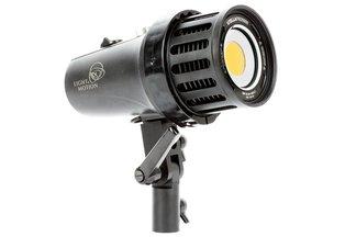 Light & Motion Stella Pro 5000 Waterproof LED Light