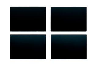 """Formatt Hitech 2.1-3.0 4x5.65"""" Firecrest ND Filter Set (7-10 Stops)"""