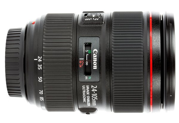 rent a canon 24 105mm f 4l is ii at lensprotogo com rh lensprotogo com Photo Taken with 24 70Mm F4 Canon 24 105 II
