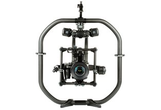 Freefly Movi Pro Handheld Bundle