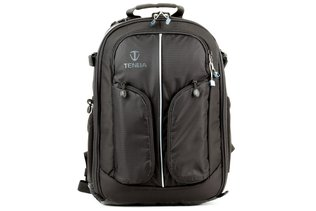 Tenba Shootout Backpack 18L