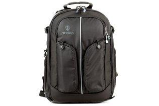 Tenba Shootout Backpack 18L