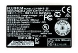 FujiFilm NP-T125 Battery for GFX 50S