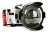 Ikelite Underwater Housing DL for Canon 5DIV, 5DIII, 5DS, 5DS R