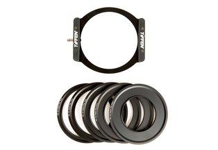 Tiffen Pro100 Series Filter Holder