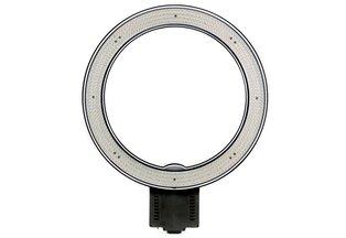 """Angler Circo LED 19"""" Ring Light"""