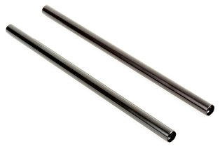 "Zacuto 15mm 12"" Rods"