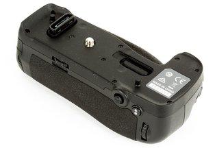 Nikon MB-D18 Battery Grip for D850 w/ EN-EL15a