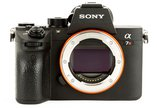 Sony A7rIII Mirrorless Camera