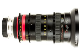 Angenieux Optimo Style 30-76mm T2.8 (PL)