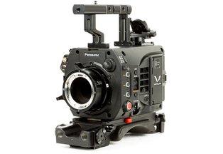 Panasonic Varicam LT Premium Kit 4K Digital Cinema Camera EF Mount