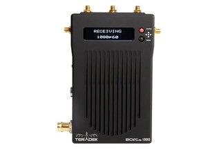 Teradek Bolt Pro 1000 3G-SDI/HDMI Dual Gold Mount Receiver