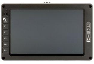 SmallHD 7-inch 702 OLED HDMI / SDI Monitor