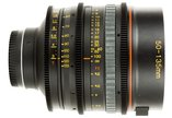 Tokina Cinema 50-135mm T3.0 EF