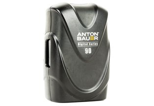 Anton Bauer Digital 90 V-Mount Battery