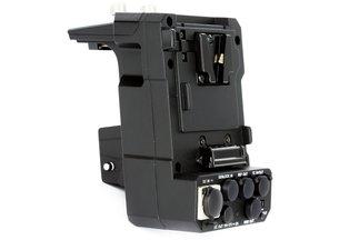 Sony XDCA FS7 Extension Unit Kit for PXW-FS7