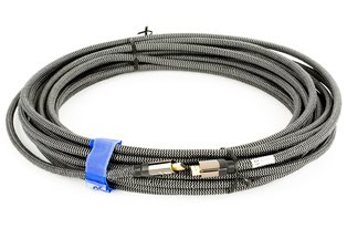 Monoprice 50ft Luxe Series Active HDMI Male-Male Cable