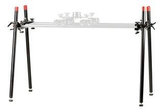 Kessler Kwik Rail Leg Kit