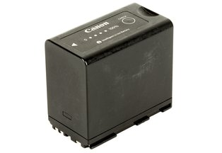 Canon BP-975 Battery