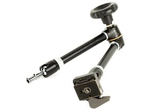 Manfrotto 244RC Variable Friction Magic Arm