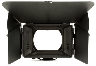 Wooden Camera UMB-1 Swing Away Matte Box