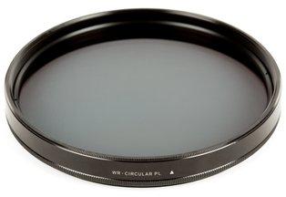 Sigma 95mm WR Circular Polarizer