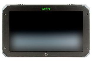 Atomos Sumo19M 19-inch HDR Monitor w/ V-Mount