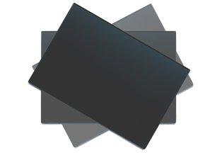 4 x 5.6 Tiffen Hot Mirror IRND Filter Kit
