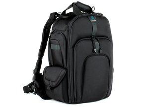 Tenba Roadie 20-Inch HDSLR/Video Backpack