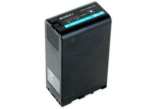 Sony BP-U90 Battery