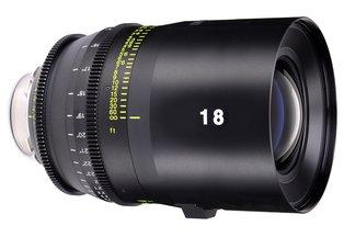 Tokina Cinema Vista 18mm T1.5 (EF)