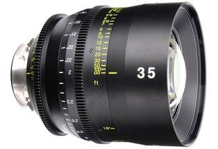 Tokina Cinema Vista 35mm T1.5 (EF)