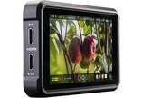 Atomos Ninja V 5-inch 4K HDMI Recorder