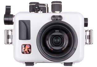 Ikelite Sony RX100 V Underwater Camera Kit