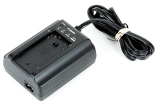 Canon CA-935 Charger