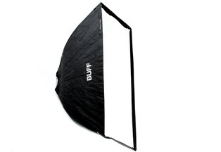 Foldable Medium Softbox (24x36in) for Profoto