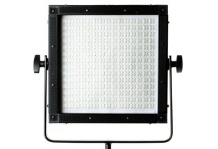 Westcott Flex Cine DMX RGBW 1x1 LED Mat Single Light Kit