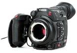 Canon EOS C200 PL Cinema Camera