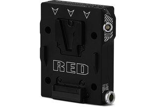 RED DSMC2 V-Mount Battery Module