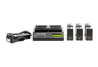 Sony BP-U60 Dolgin Power Kit