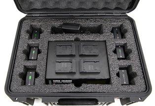 Sony NP-FZ100 Dolgin Power Kit