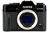 Fuji X-T30