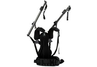 Ready Rig GS Stabilizer w/ ProArm Kit