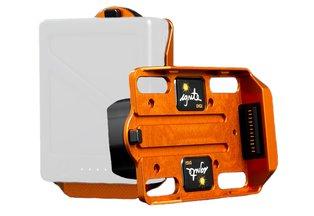 Ignite Digi TB50 Battery Adapter for Movi Pro