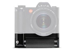 Leica HG-SCL4 SL Multifunctional Handgrip